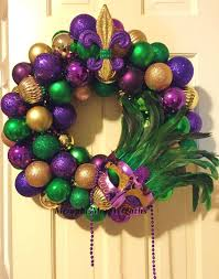 35 best mardi gras images on trendy tree emeralds and