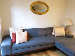 West Elm Lorimer Sofa West Elm Sectional Sofa The Lorimer Collection In Hackney
