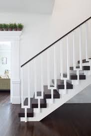 Design For Staircase Railing This Contemporary Vibe I Ve Never Seen A Staircase Spindle