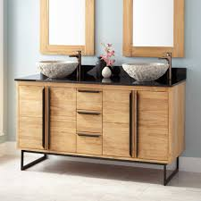 bathroom medicine cabinet ideas bathroom cabinets teak sink vanity 36 inch bathroom vanity with