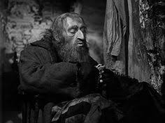 alec guinness as fagin in oliver twist actors pinterest