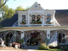 ideas 59 brown stain wall spooky haunted house haunted house