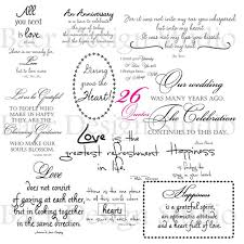 wedding party quotes wedding party quotes wedding gallery