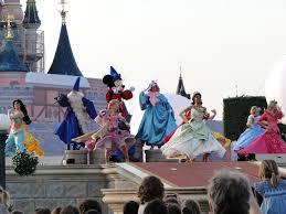 Disney U0027s Halloween Festival In Paris Disney Parks Blog by 100 Disneyland Paris Halloween Party Tickets Dedicated To