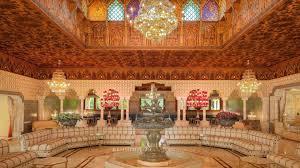 decoration maison marocaine pas cher cette maison est la plus chère au maroc son prix vous laissera