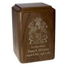 funeral urns for sale celtic urns cremation urns in the light urns