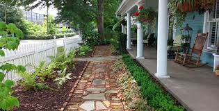 Atlanta Landscape Supply by Lawn Care Maintenance Atanta Acworth Ga Landscaping U0026 Landscape