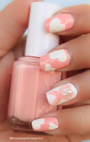 269 best nail art images on pinterest make up acrylic nail