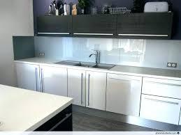 plaque inox cuisine castorama plaque inox pour cuisine plaque d inox pour cuisine buyproxies info