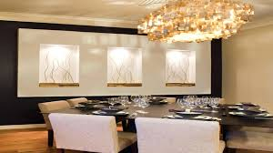 contemporary dining room chandelier chandelier dining room lighting modern dining table chandeliers