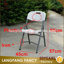 Cheap Church Chairs For Sale Wholesale Cheap Plastic Chair With Steel Frame Used Metal Folding