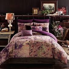 wanderlust bedding tracy porter poetic wanderlust maeve reversible comforter set