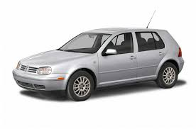 2004 Volkswagen Golf Gls Tdi 4dr Hatchback Specs And Prices