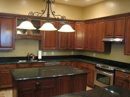 kitchen cabinets small kitchen ideas on a budget porcelain