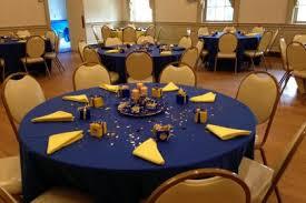 table rental alexandria va rentals edmond town hall