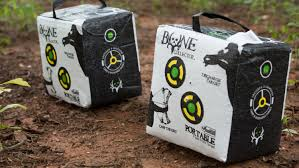 tips for shooting your bow this summer bone collector