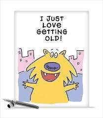 30 happy birthday u0026 greeting cards you should buy