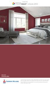 bedrooms new red paint colors for kitchen paint colours red