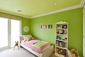 home painting interior importance of interior and exterior house painting modern home