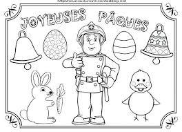 coloriage de chambre de fille dessin chambre bebe coloriage chambre de fille a imprimer gratuit
