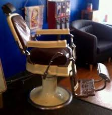 Barbers Chairs Essential Koken Barber Chair Parts Antique Barber Chairs Online