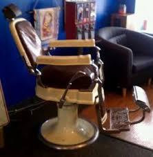 Antique Desk Chair Parts Essential Koken Barber Chair Parts Antique Barber Chairs Online