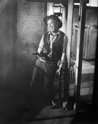 Watch The Man Who Shot Liberty Valance The Man Who Shot Liberty Valance 1962