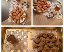 recettes cuisine alg駻ienne recettes de cuisine algérienne mytaste