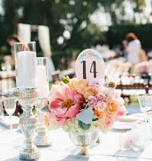 wedding flower ideas wedding planner and decorations wedding