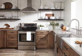 kitchen remodels ideas kitchen remodel ideas you can look kitchen design ideas you can look