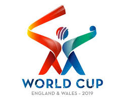 Cricket World Cup Table Icc Cricket World Cup 2019 Schedule Fixtures Time Table Pdf