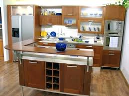 solid wood cabinets reviews who makes martha stewart cabinets medium size of depot cabinet