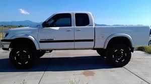 2000 toyota tundra accessories featured truck black and white custom 2000 toyota tundra