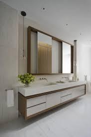 Designer Bathroom Cabinets Mirrors by 91 Best Bathroom Vanity Images On Pinterest Room Bathroom Ideas