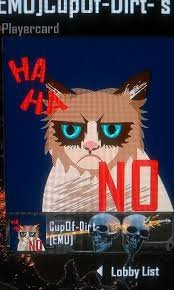 Call Of Duty Black Ops 2 Memes - 9 best cod bo2 emblems images on pinterest cod cod fish and