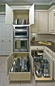 ikea kitchen cabinet organizers pull out cabinet organizer ikea kitchen cabinet organization inside