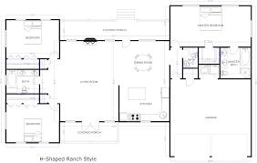 exles of floor plans house plan exles spurinteractive
