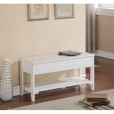 Entry Shoe Storage by Interior Inspiring Home Storage Ideas With Storage Benches