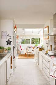 Interior Design Of A Kitchen 160 Best Mod Dining Images On Pinterest Live Spaces And Dining