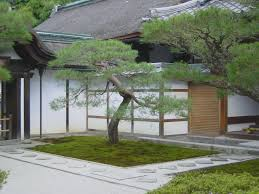 awesome small zen type house design photos home decorating