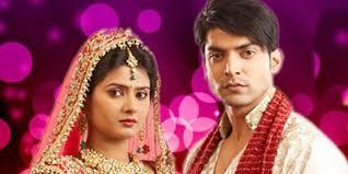 film india 2017 terbaru bulan april antv hadirkan serial india terbaru kapanlagi com