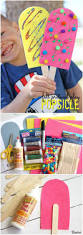 easy cute crafts for kids craft do it yourself