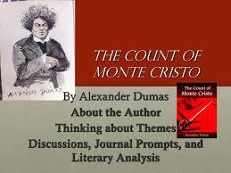 The Count Of Monte Cristo Penguin Classics Lord Of The Flies Essay Titles Rikki Tikki Tavi Response To