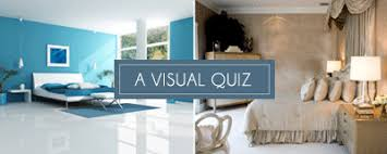 home interior design quiz quiz what s your interior design style how about orange