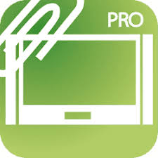 airplay mirroring apk airplay dlna receiver pro v4 3 7 patched apk4free