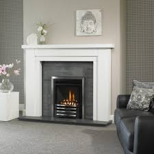 latest fireplaces trent fireplaces