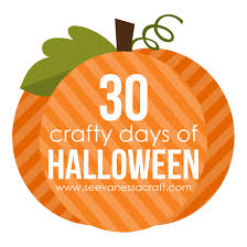 halloween witch hat craft 30 crafty days of halloween witch hat fascinator see vanessa craft