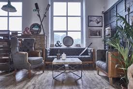 home design stores wellington den living 835 photos 8 reviews furniture store new