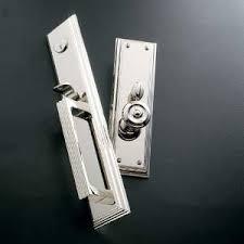 Baldwin Exterior Door Hardware Door Hardware And Entry Door Hardware And Entry Door Handlesets At