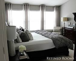 Best New House Images On Pinterest Home Architecture And - New home bedroom designs